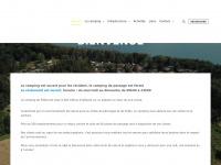 Camping-jura.ch