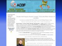Ad3f.fr