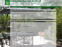 espacesverts.ch