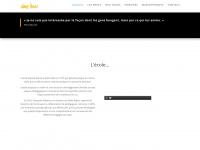 espace-danse.ch