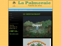 la-palmeraie.ch