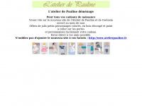 Atelierpauline.free.fr