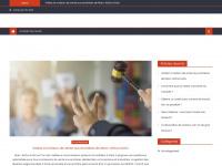 Bruxelles-renouvelable.be
