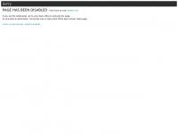 Xibar.net - Référence multimedia du Sénégal
