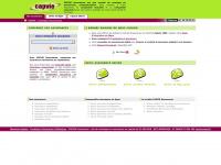 capvie.com