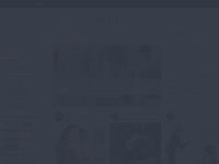 inserrh.com