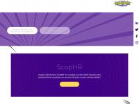 aragon-erh.com