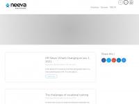 neevagroup.com