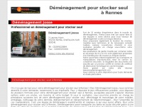 demenagement-stocker-seul-rennes.fr