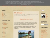 Carnet-de-sorties.blogspot.com