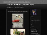 team-carolopredators.blogspot.com