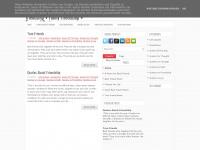 afriendshipquotes.blogspot.com