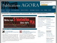 publications-agora.fr