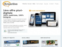 kreactive.com