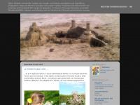 nosmilleetunehistoires.blogspot.com