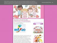 lapisdecorencantado.blogspot.com