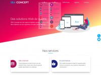 sba-concept.ch