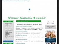 soins-dentaires-etranger.ch