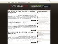 promotion-presse.com