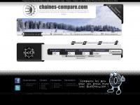 chaines-compare.com