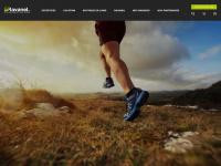 ravanel-sportshop.com