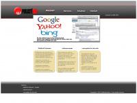 publiciteweb.ca
