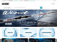jaxon.pl