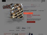 boyscootshop.com