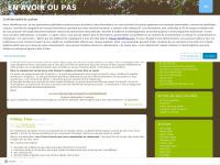 enavoiroupas.wordpress.com