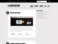 lamotivation.fr