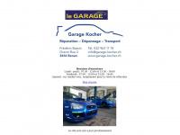 garage-kocher.ch