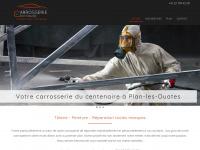 Centenaire.ch