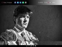 juan-leal.com