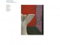martinehardy.com