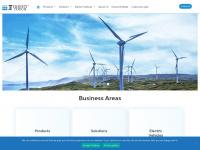trinitytouch.com