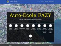autoecolefazy.ch