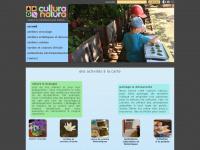 Culturanatura.ch
