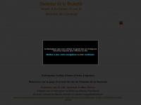 gallay-fleurs.ch