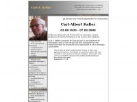 Carl-a-keller.ch