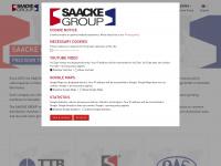 saacke-group.com