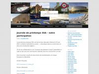 ecoacoustique.ch