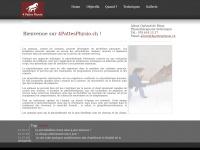 4pattesphysio.ch