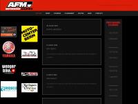 afm-moto.ch