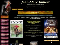imbertjeanmarc.com