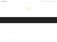 impactvisuel.ch