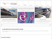 Art-comvisuel.ch
