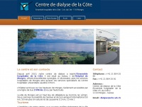 dialyse-morges.ch
