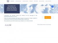 Ajc-violence.org
