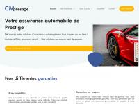 cm-prestige.fr