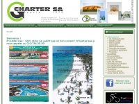 chartervoyages.ch